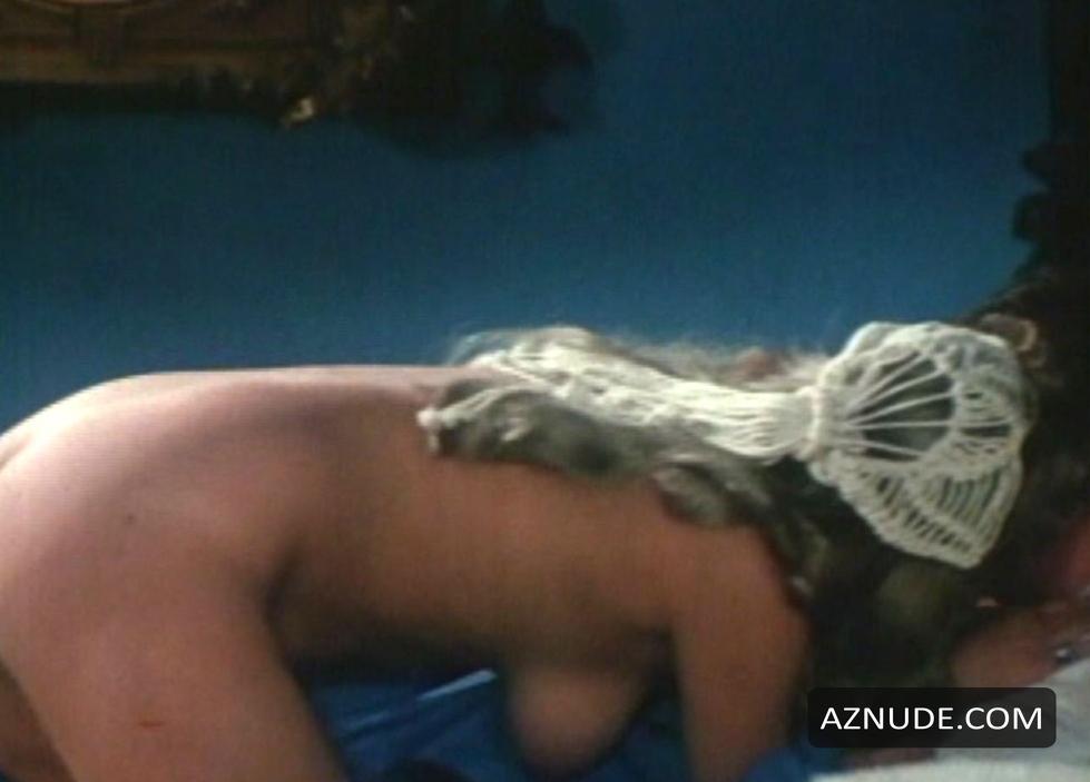 Adult Clip Pantyhose smoking cosmo