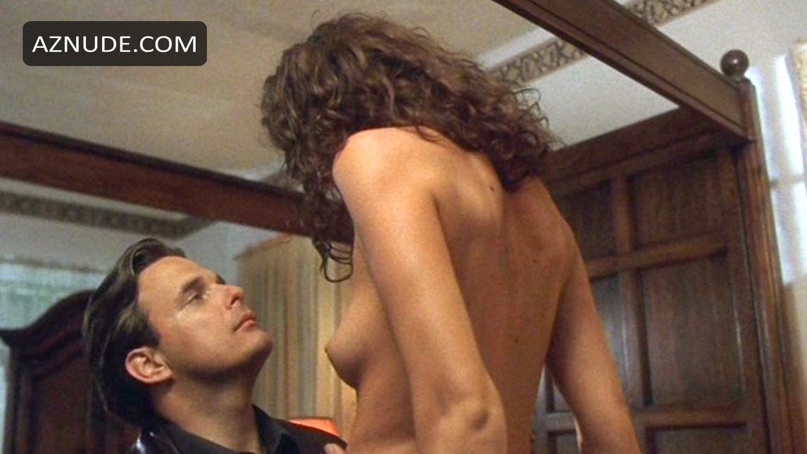 The latin godfather sex scene