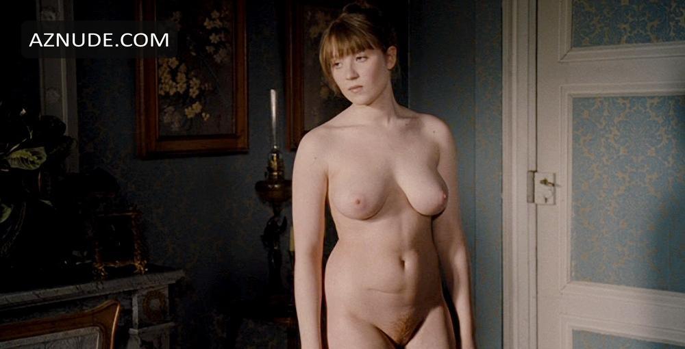Sansa Stark Nackt