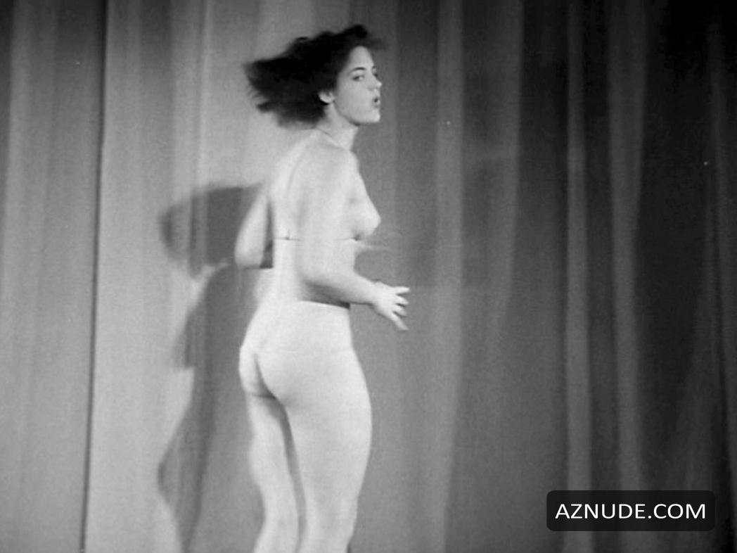 Nude Sex Scenes Of Hollywood Movies