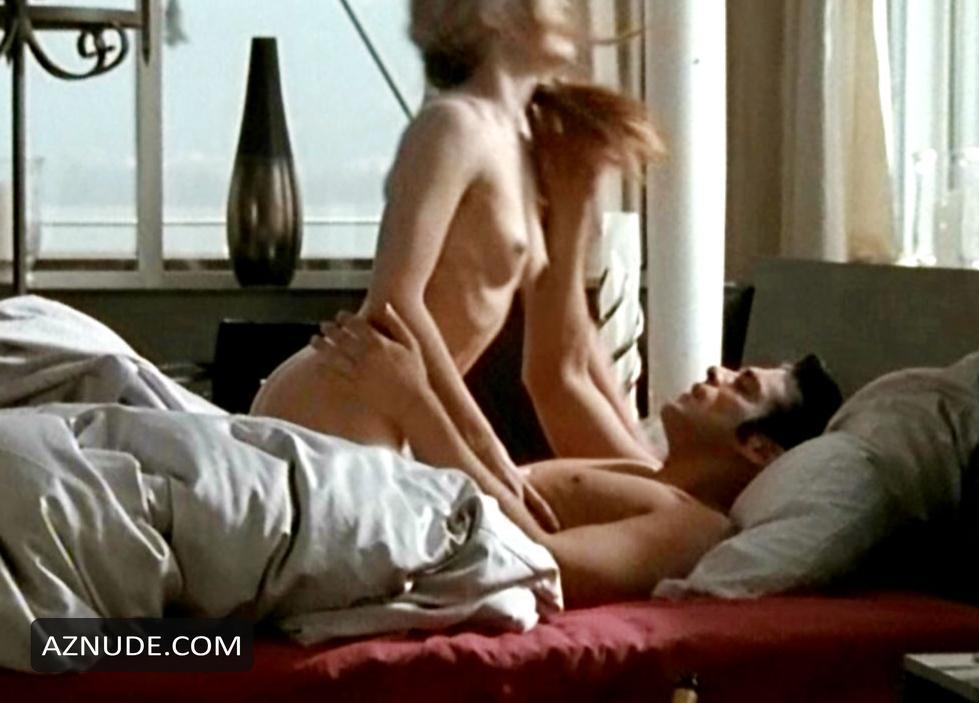 Ina Paule Klink Porn