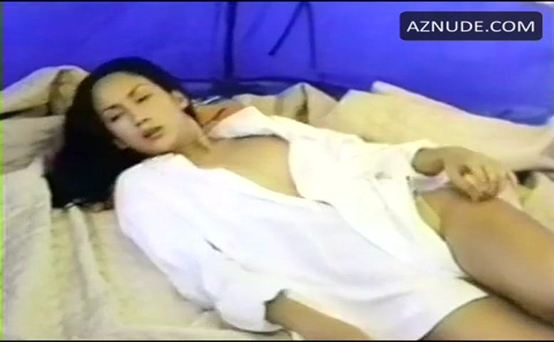 Hot sexy amatuer milf pussy tumblr
