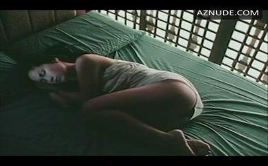 Swimsuit Nude Ina Raymundo HD