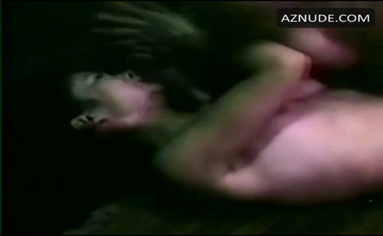 Stars Nude Ina Raymundo HD