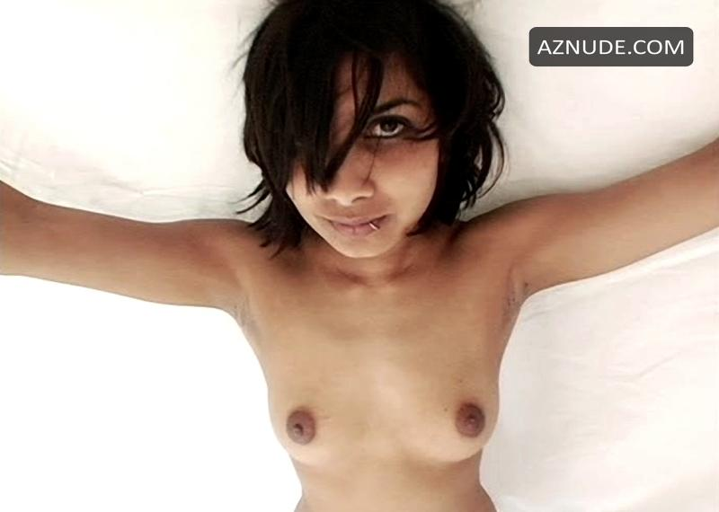 Free Indian Porn Stories