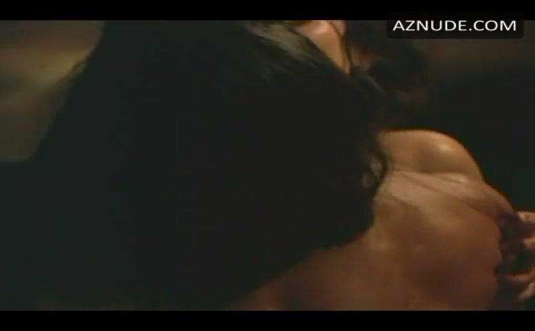 sexy indo men having sex