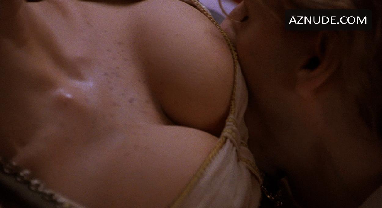 Indra Ove Nude - Aznude-2028