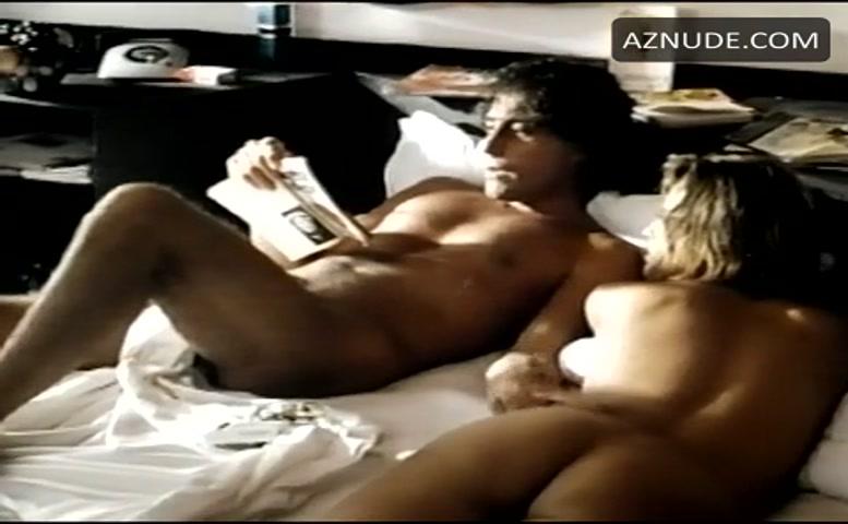 Nackt  Ines Kotman The Beauty