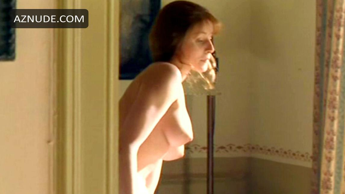 Big boobs movies stepmom