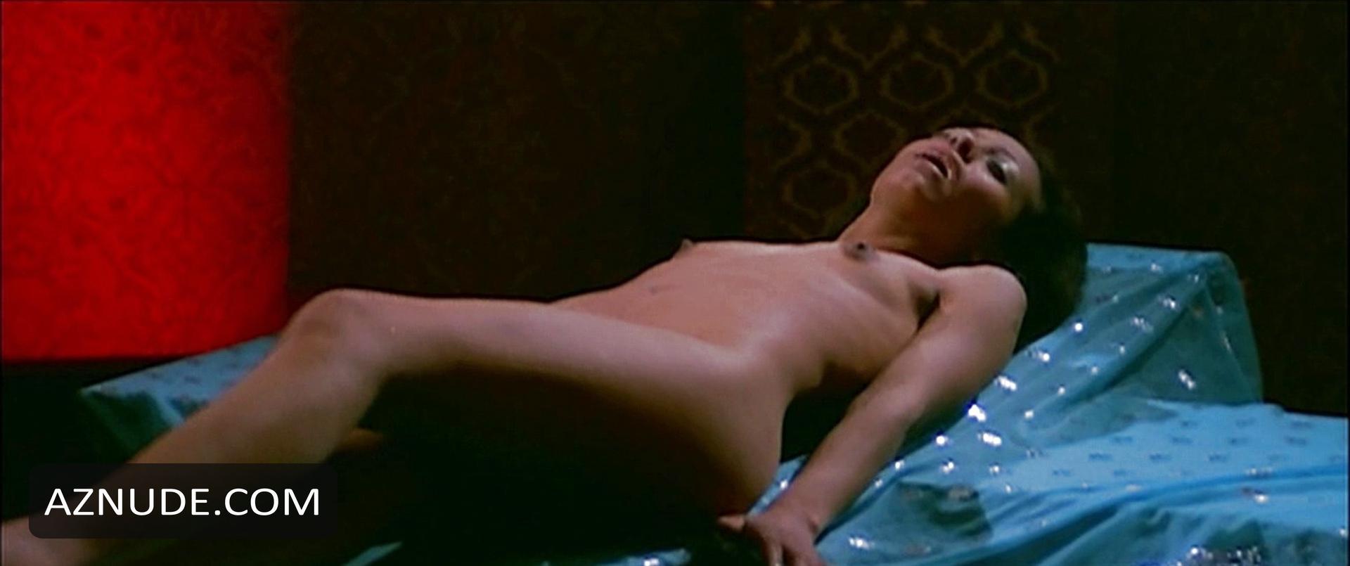 Nude For Satan Nude Scenes - Aznude-3787