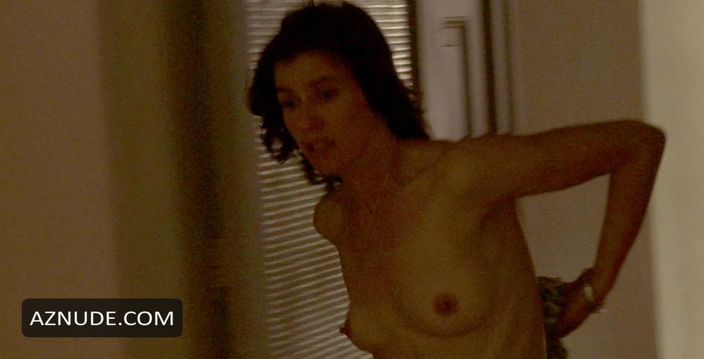 Sexy Comady Movie