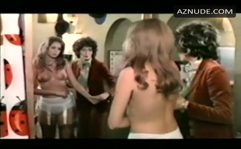 Free hentai zelda