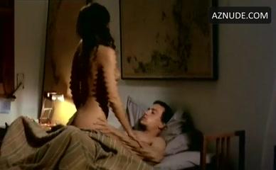 Elena de frutos sex scenes in mentiras y gordasavi - 1 part 1