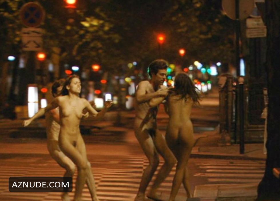 bridget from girls next door naked