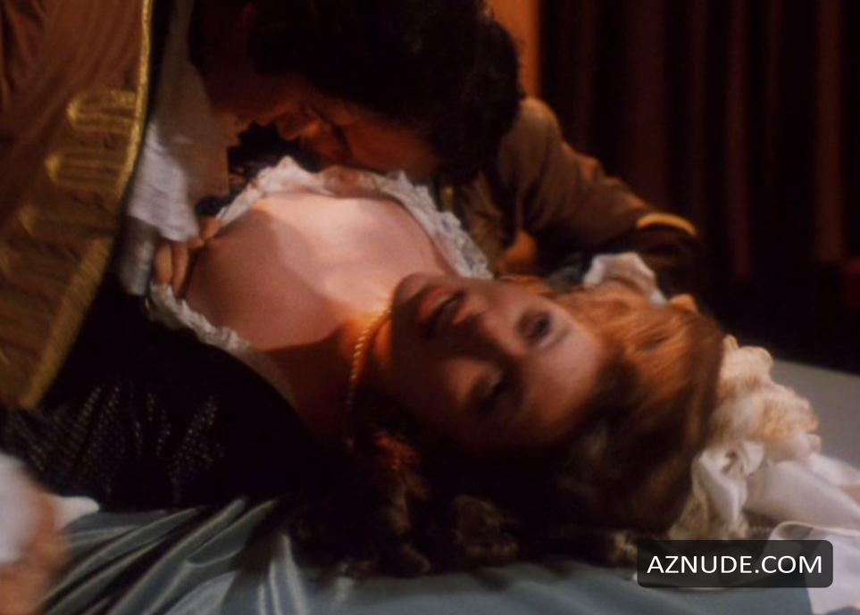 Marquis De Sade Nude Scenes - Aznude-7228