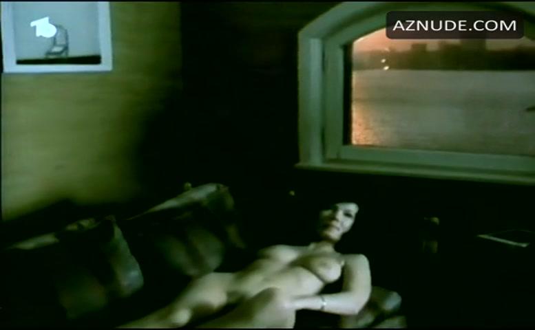 Bilder iris berben nackt '+'