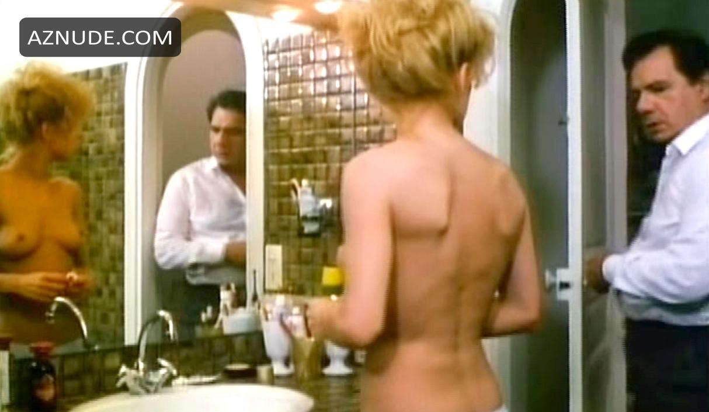 Isabelle Mergault Nude - Aznude-5191
