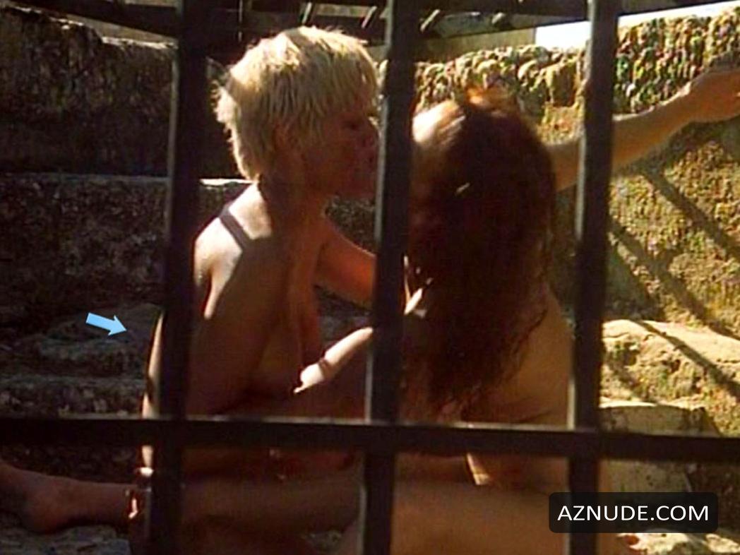 bisexual dating sites toronto