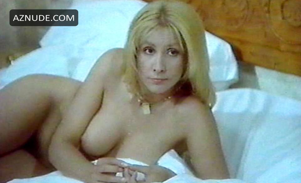 Vintage porno photos