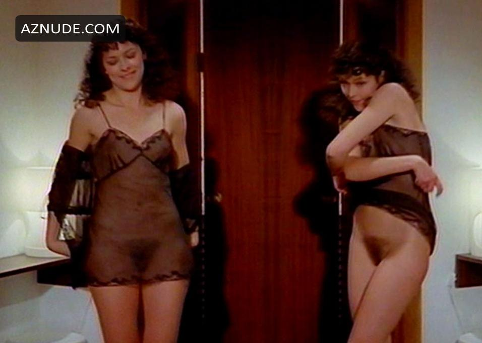 Browse Celebrity Sheer Lingerie Images Page 1 Aznude