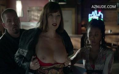 Brilliant Joan cusack nude sex