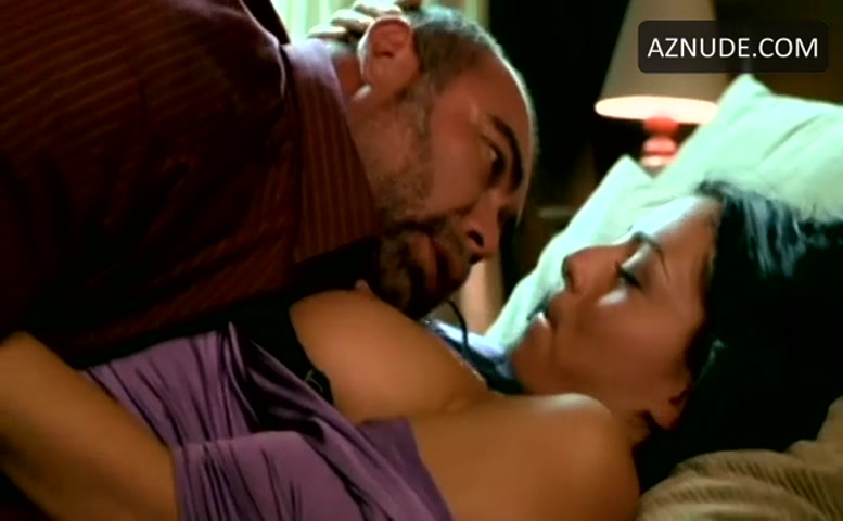 Ivonne nackt Montero Gratis Sextube,
