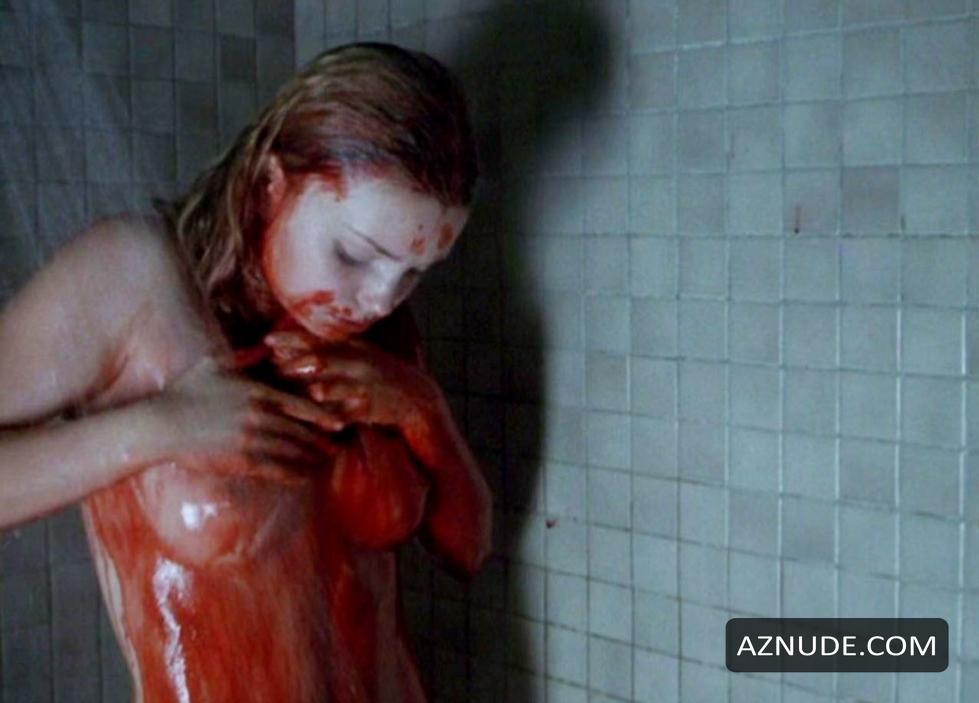 izabella miko sex scene