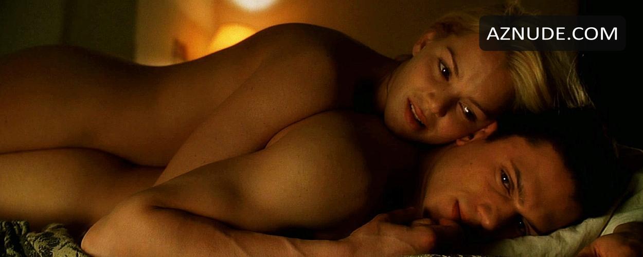 Mischa barton nude pictures