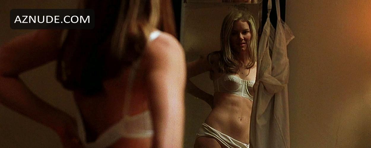 Barrett scene jacinda sex