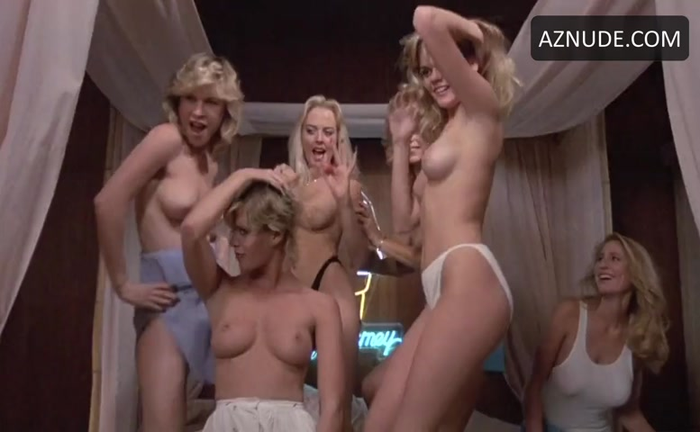 Big tits milf enjoys rides dick big tits xxx video