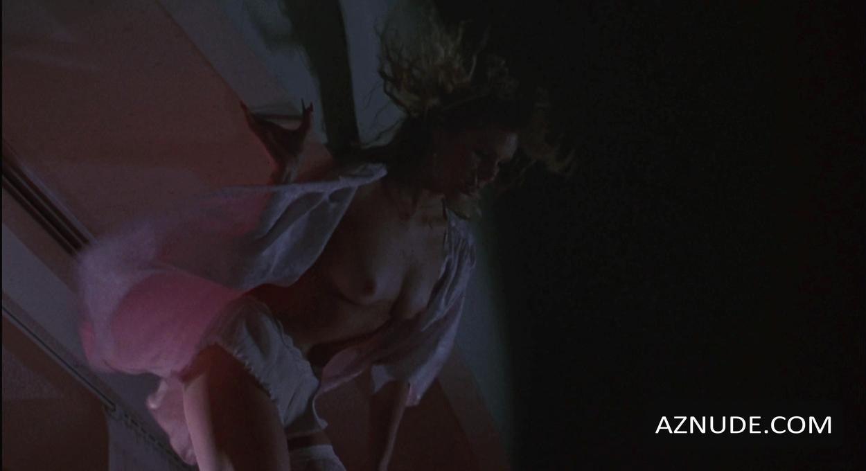 Sexy Kristy Swanson Nude Photos HD