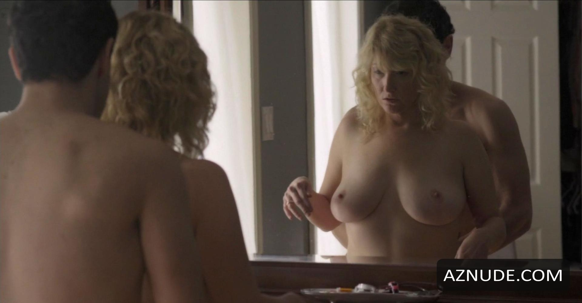 Jackie Torrens Nude - Aznude-2668