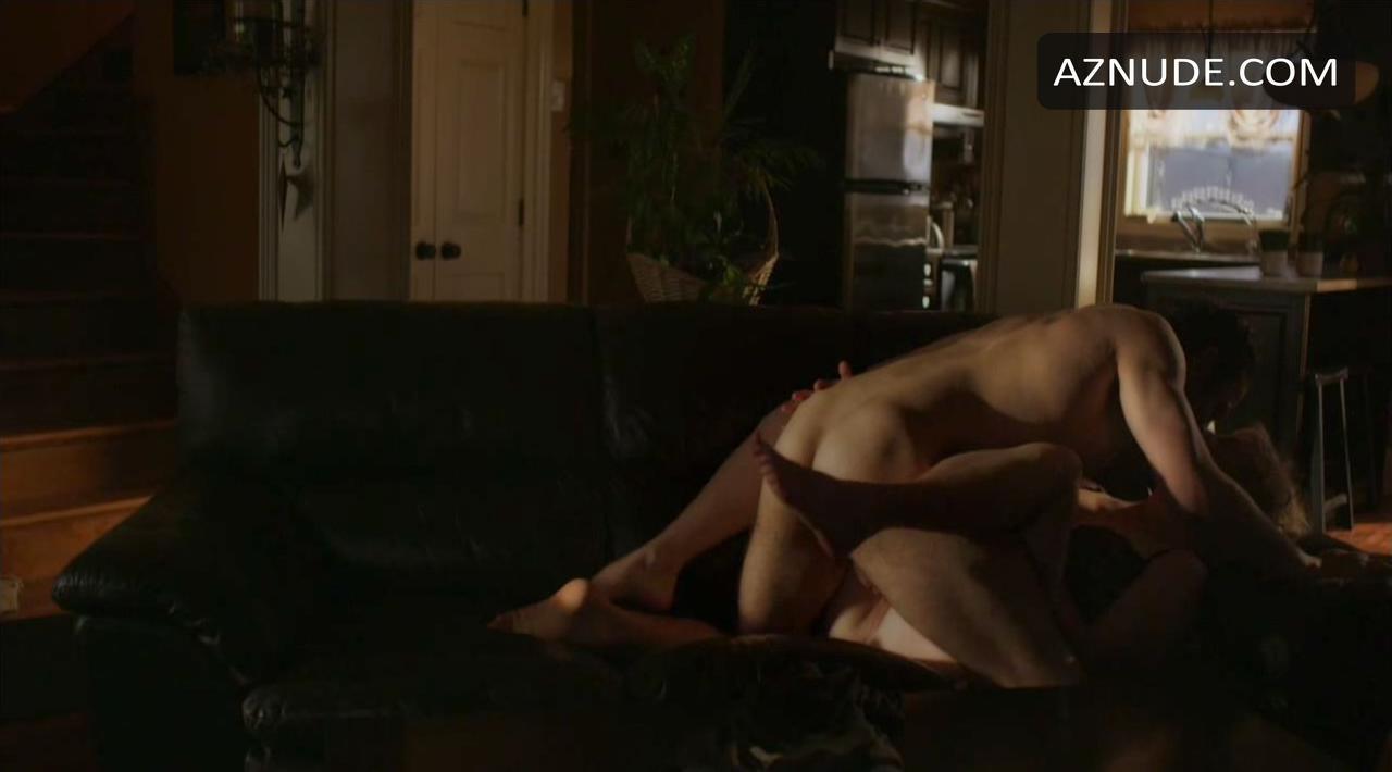 Jackie Torrens Nude - Aznude-2202