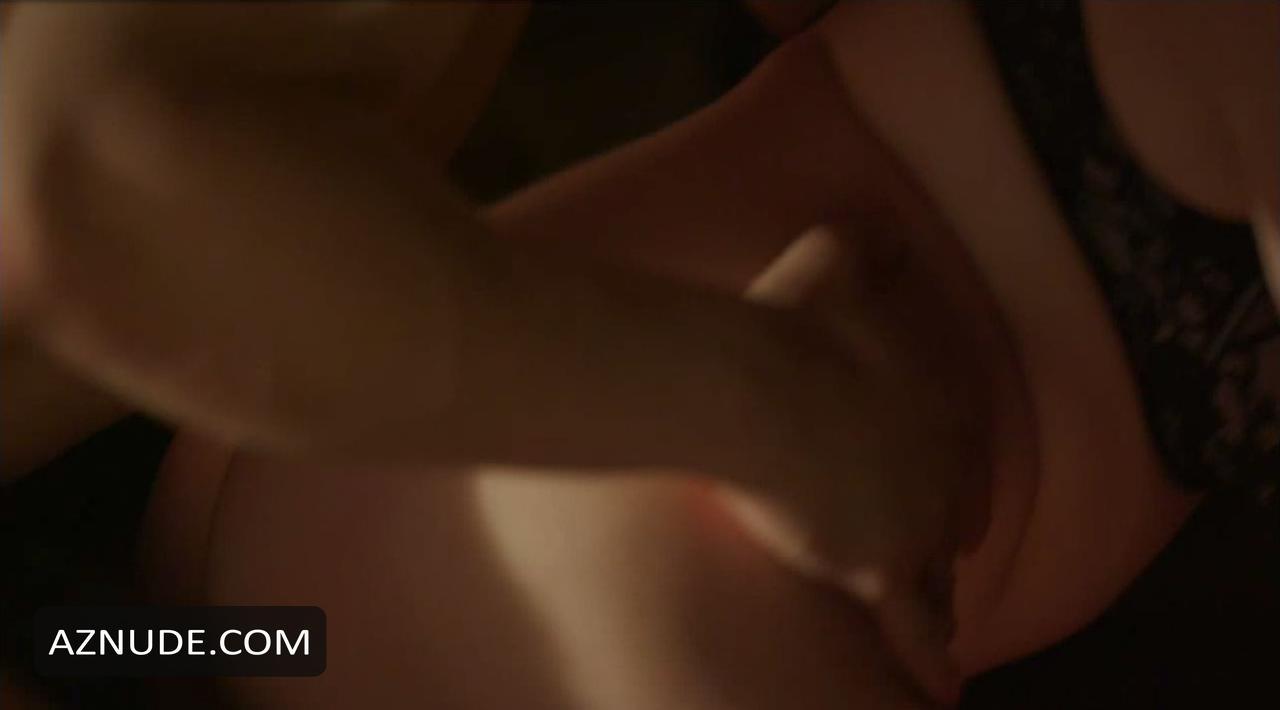 movie sex scenes for ipod