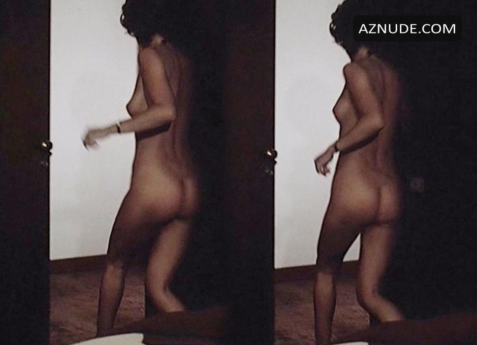 Maria Bopp Nude And Sex Stella Rabello Nude Sex Doggy Style
