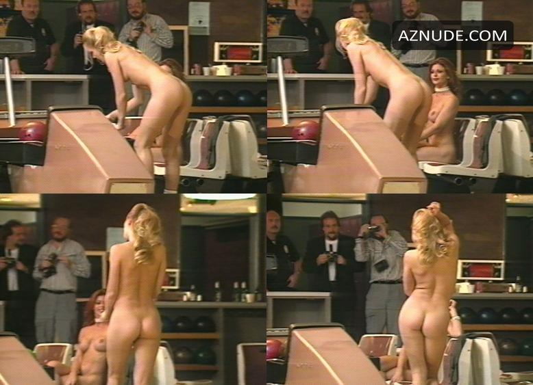 Jacqueline lovell nude bowling complete part 3 of 3 - 3 part 3