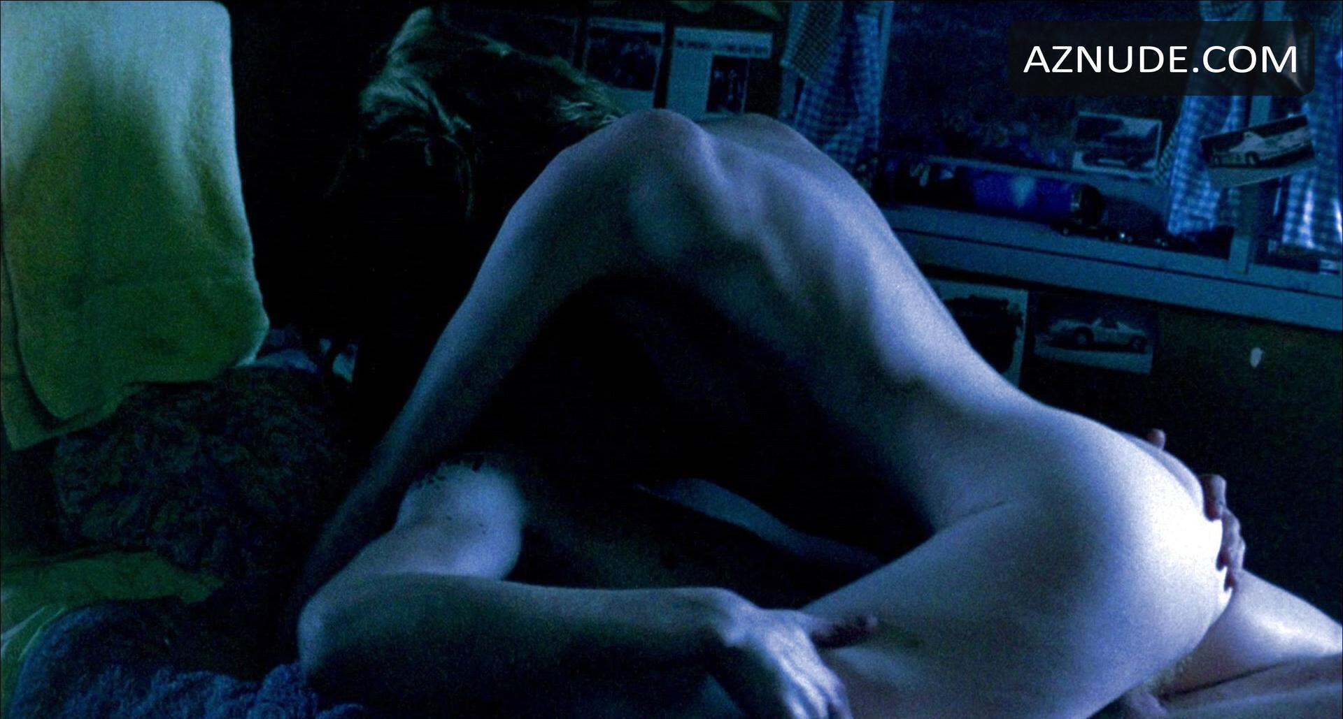 Romper Stomper Nude Scenes - Aznude-8519