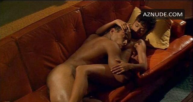Opinion Jada pinkett smith nude xxx excellent