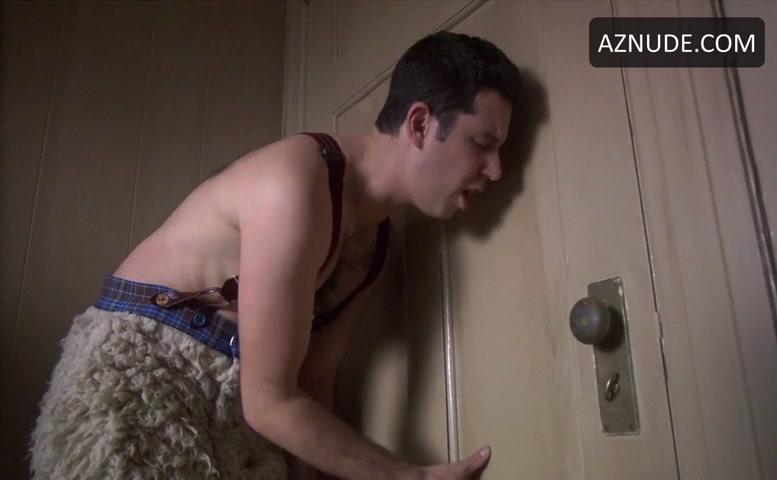 Webcam peeing pleasure