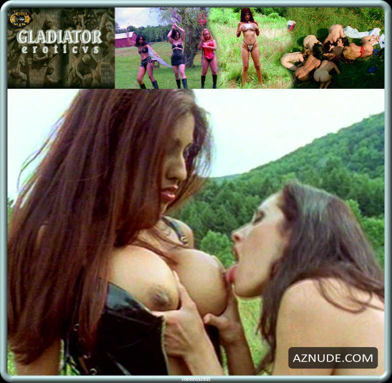 russian women sex for sale