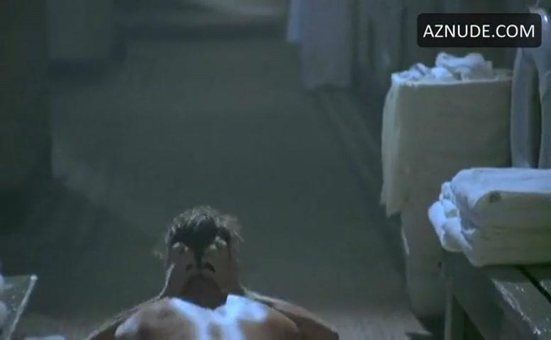 Jaime King Sex Scene 87