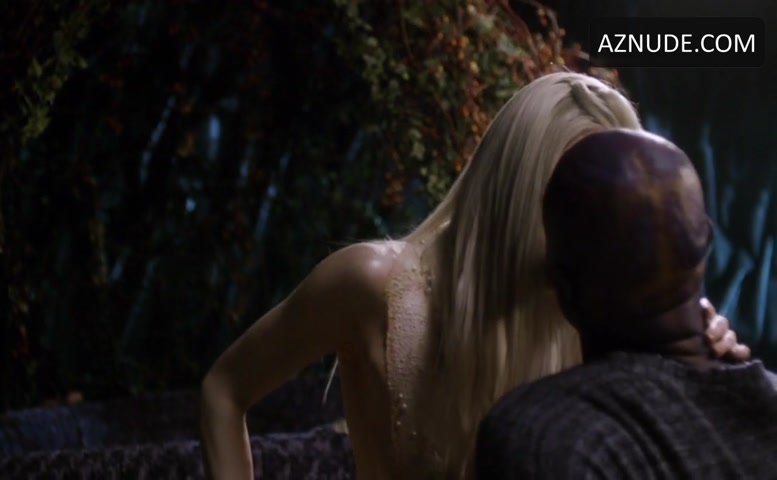 Nude scene clip from defiance movie #7