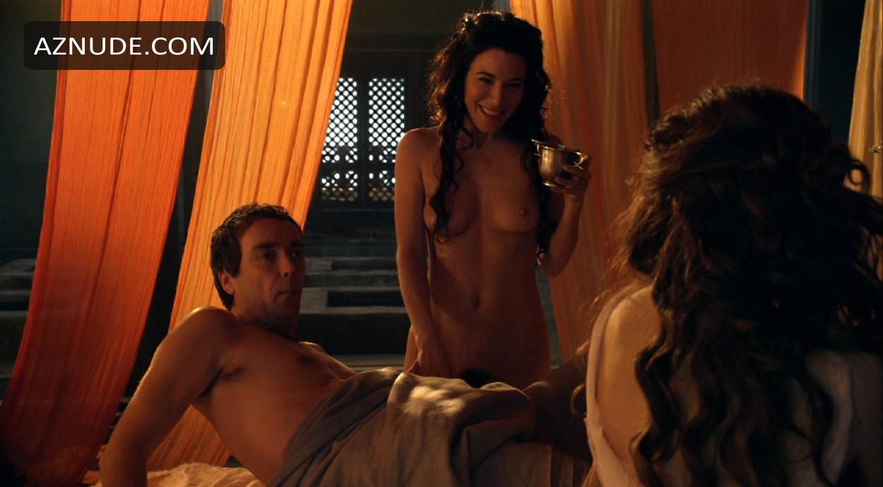 Ideal Anne Murray Naked Jpg