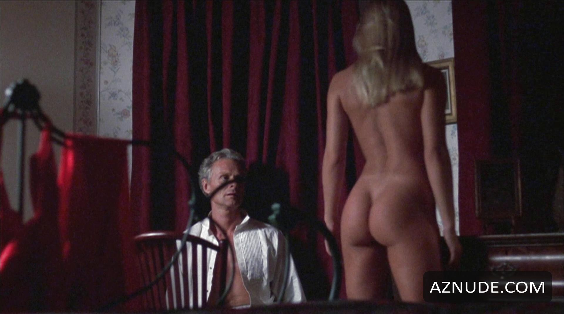 jaime pressly nude butt