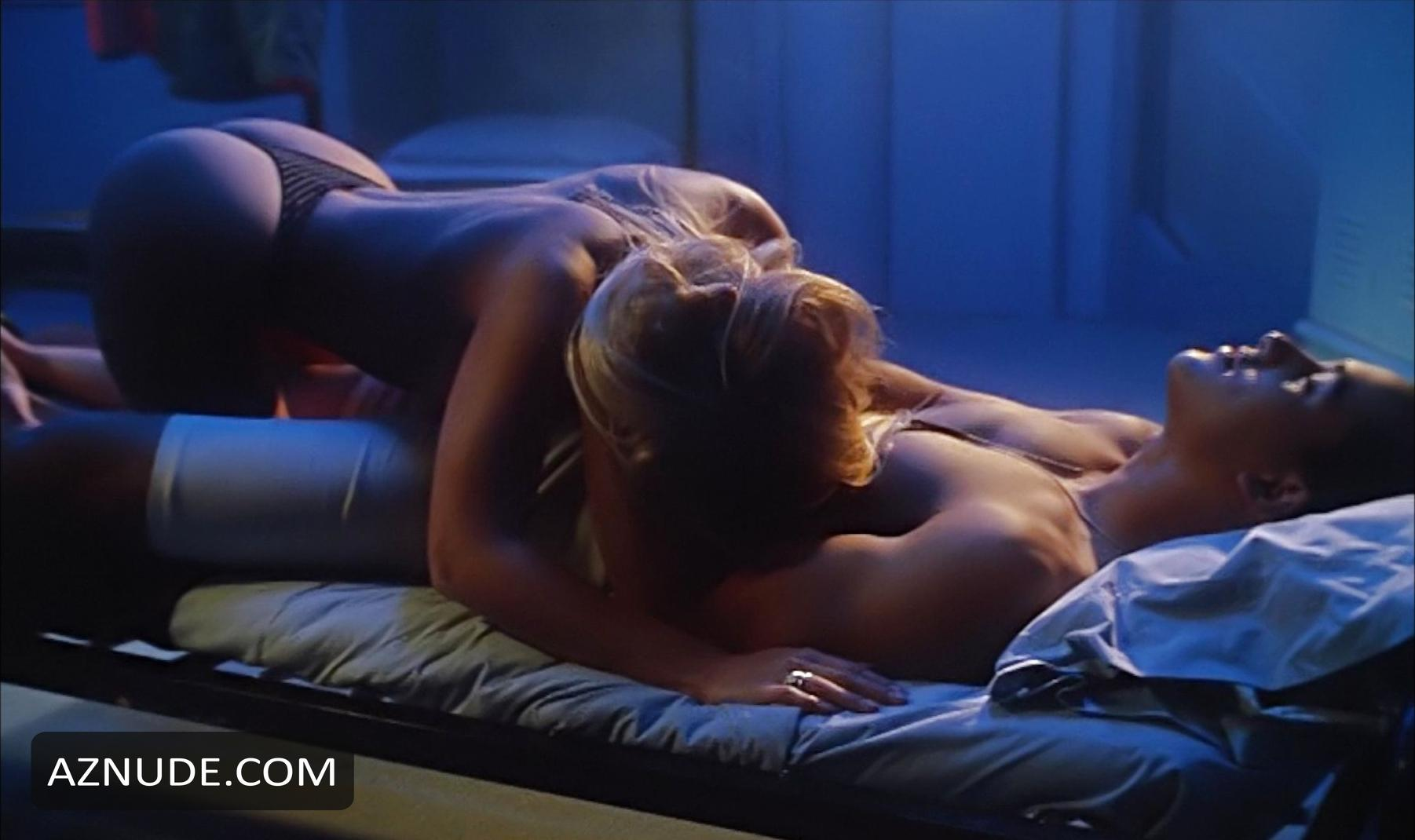 best sex position live