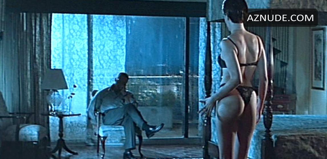 True Lies Nude Scenes - Aznude-8584