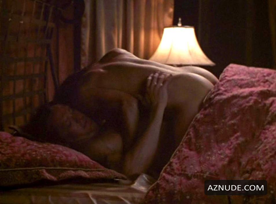 Jamie Luner Nude - Aznude-9672