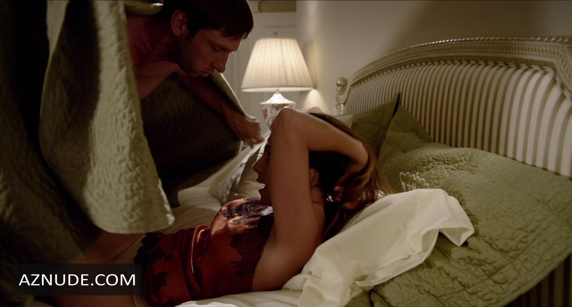 from Keith jamie lynn hot sex videos