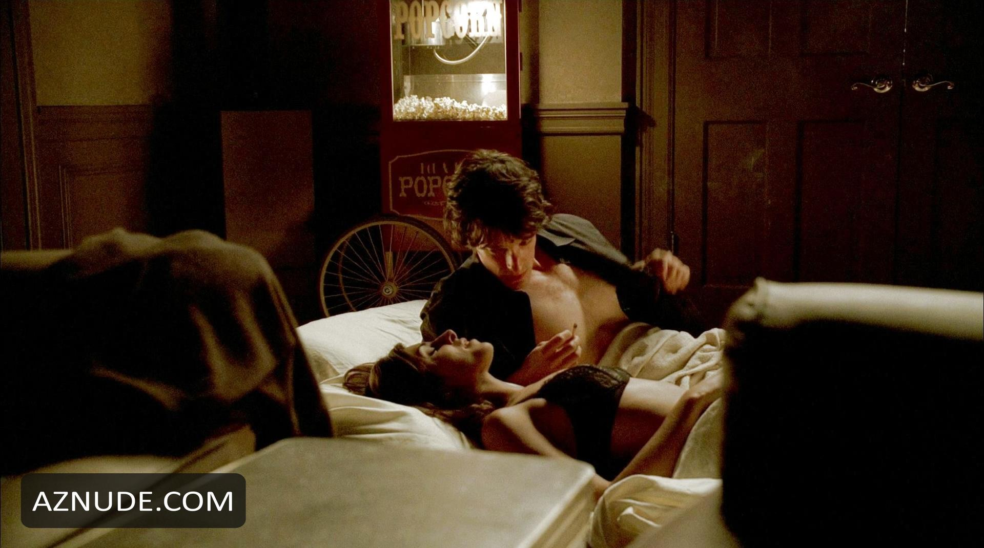Jamie lynn desnudo pic
