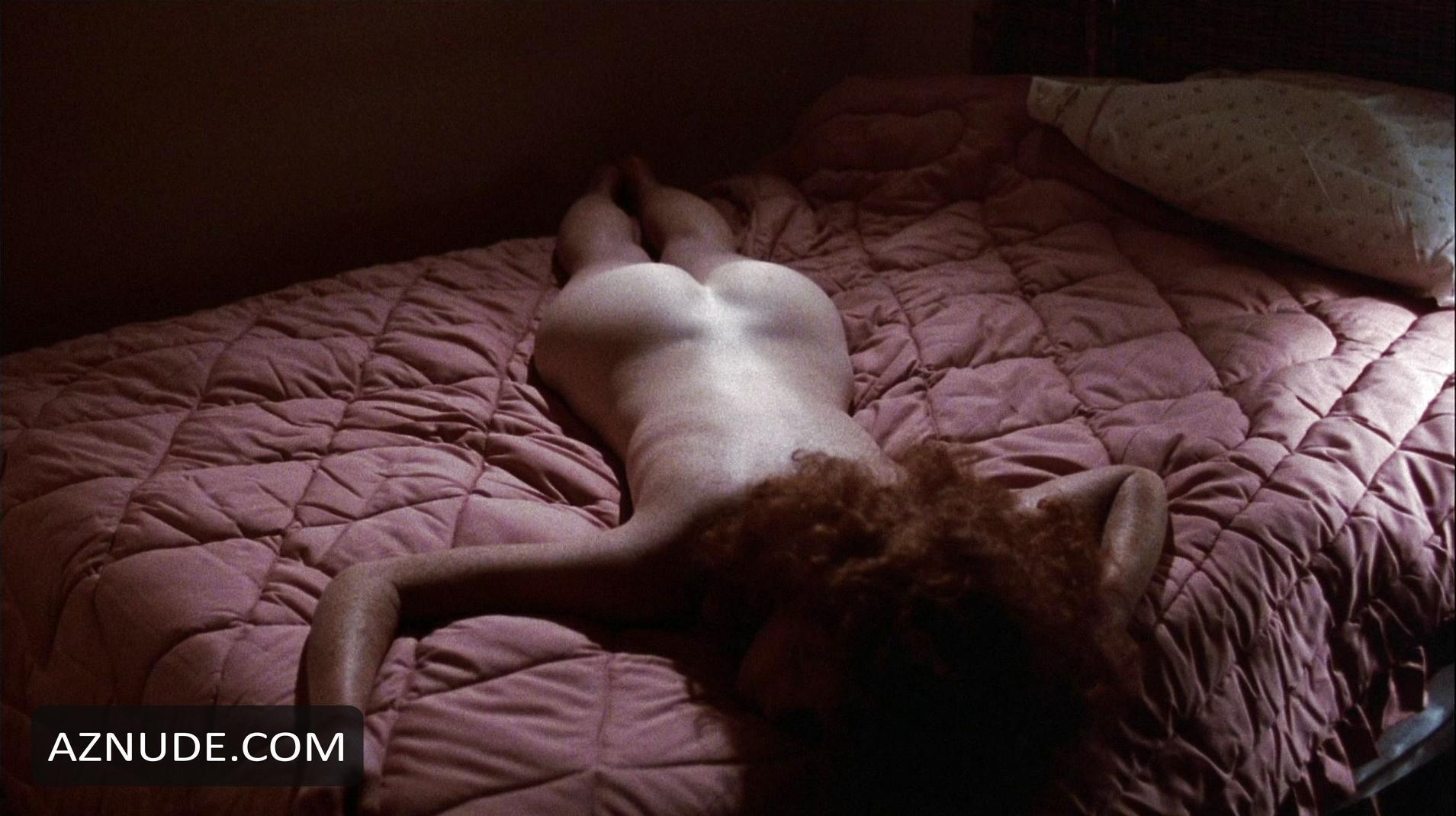 Sexy asa akira porn-2489
